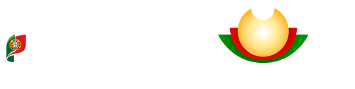 logos-ministerio-e-ss